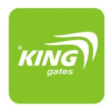 Vartu_atomatika_KING-GATES