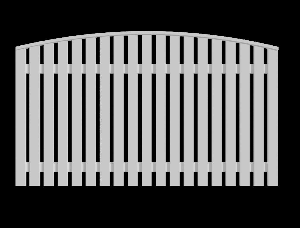 Koka sēta