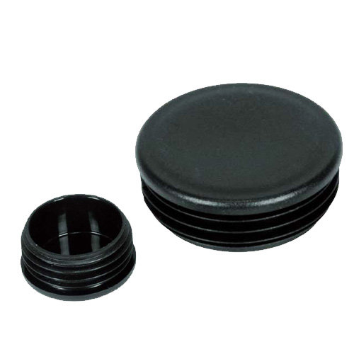 Plastmasas - vāciņi, cepurītes, korķi, caurulēm d-114mm