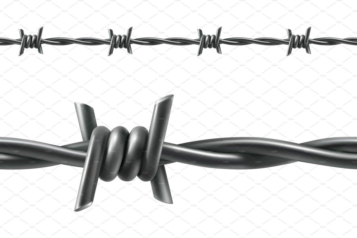 Dzeloņstieple cinkota ZN ruļļos