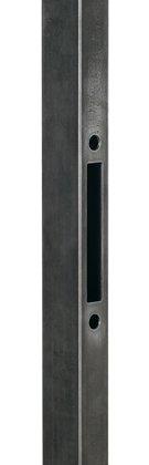 Profils iekaļamai slēdzenei,2000mm